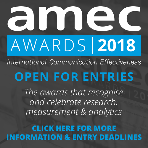 AMEC AWARDS-2018 Square-Banner