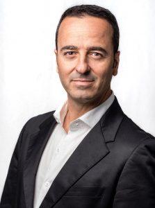 Pablo Herreros opina sobre el Netflix de los medios
