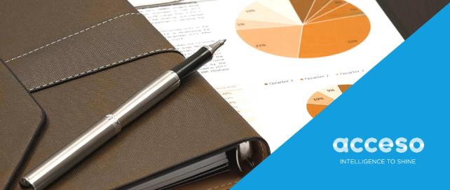 Qué conclusiones podemos extraer del estudio de Inversión Publicitaria de 2017