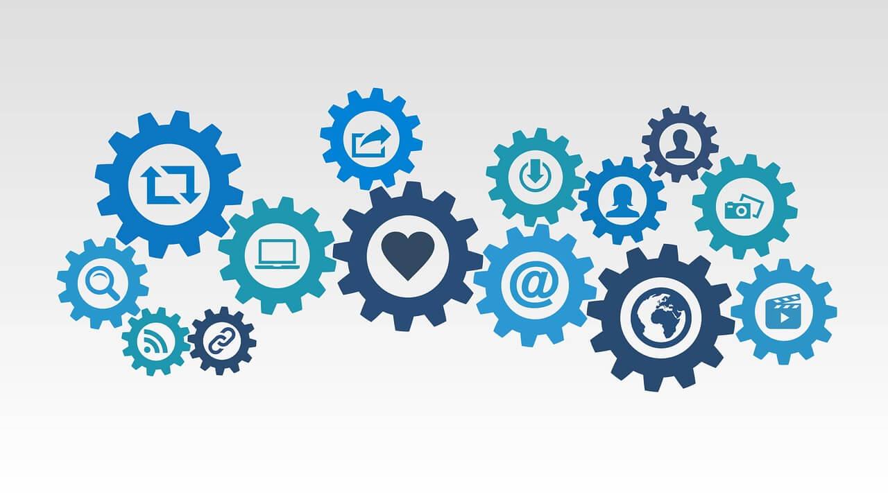 Las 7 cosas que deberían saber las marcas antes de realizar la compra programática de medios por sí mismas