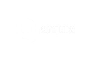 Arquia