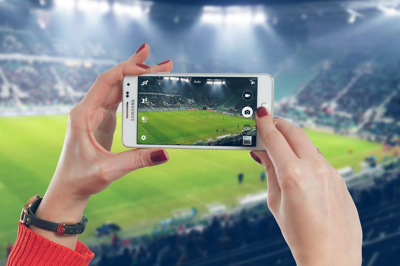 Rebold analiza nuevas oportunidades durante el próximo Campeonato de Fútbol