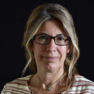 Patricia Junyent