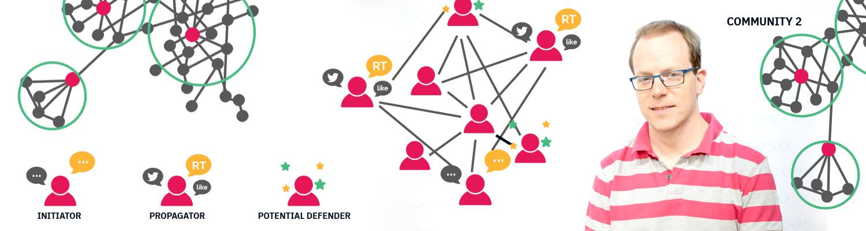 Rebold identifica los siete errores más frecuentes en las acciones de marketing de influencers