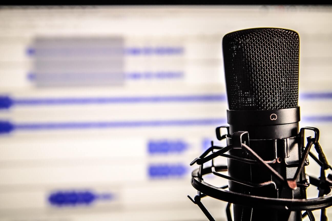 Rebold analiza el incremento de los ingresos publicitarios a través de podcasts