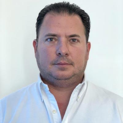 Juan Alberto Álvarez