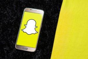 Los problemas de Snapchat con la publicidad: Cómo volverán a los anuncios digitales