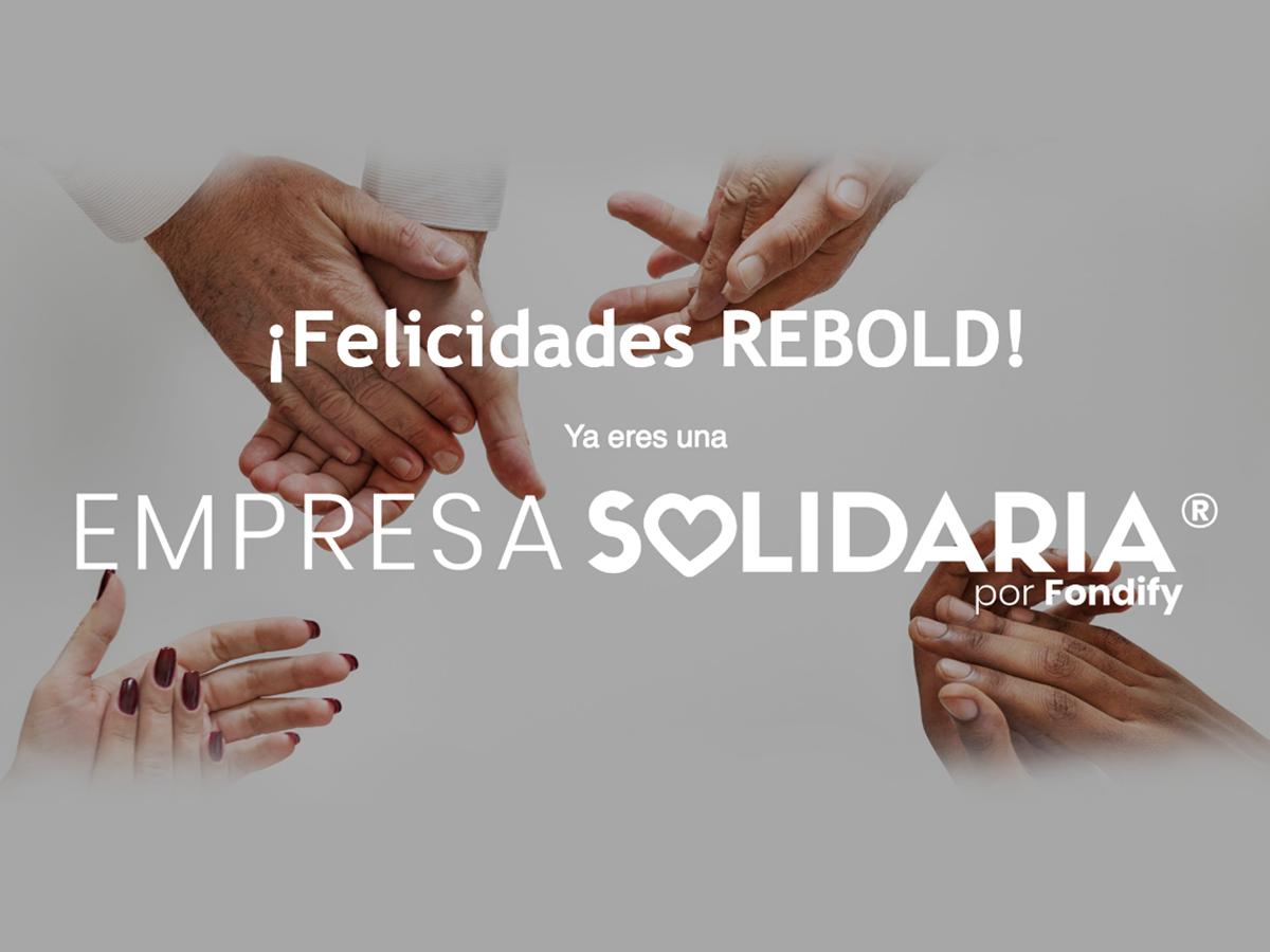 Somos solidarios: proyecto Nariz Roja en México